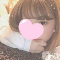 長岡デリヘル ROOKIE(ルーキー)の2月2日お店速報「可愛さが止まらないっ!!激カワ新潟美女『あんちゃん』出勤中!!」