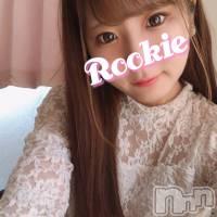長岡デリヘル ROOKIE(ルーキー)の3月29日お店速報「待望の顔出し解禁!アイドルのセンター級『るのんちゃん』」
