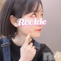 長岡デリヘル ROOKIE(ルーキー)の4月20日お店速報「期間限定!S◯D出身のAV女優♪【うみちゃん 大好評限定OPあり!】」