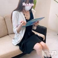 長岡デリヘル ROOKIE(ルーキー)の6月12日お店速報「【新人速報!】超期待のアイドル級美女『なるねちゃん』初出勤です!」