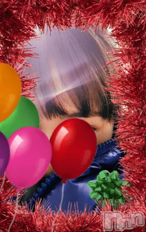 松本人妻デリヘル恋する人妻 松本店(コイスルヒトヅマ マツモトテン) なるみ☆綺麗系(37)の1月12日写メブログ「おはようございます」
