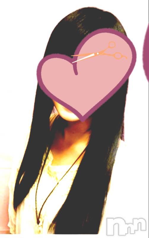 松本人妻デリヘル恋する人妻 松本店(コイスルヒトヅマ マツモトテン) なるみ☆綺麗系(37)の1月15日写メブログ「お疲れ様です」