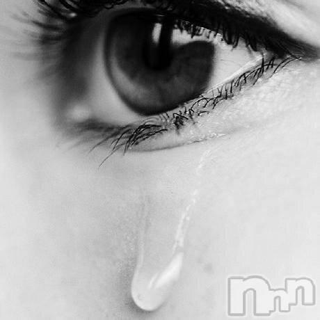 松本人妻デリヘル恋する人妻 松本店(コイスルヒトヅマ マツモトテン) なるみ☆綺麗系(38)の11月19日写メブログ「痛すぎる」