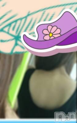 松本人妻デリヘル 恋する人妻 松本店(コイスルヒトヅマ マツモトテン) なるみ☆綺麗系(38)の9月10日写メブログ「お疲れ様です」
