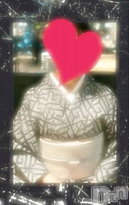 松本人妻デリヘル 恋する人妻 松本店(コイスルヒトヅマ マツモトテン) なるみ☆綺麗系(38)の1月4日写メブログ「お疲れ様です」