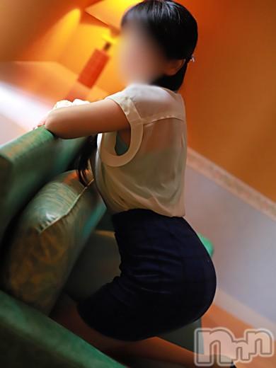なるみ☆綺麗系(38)のプロフィール写真5枚目。身長152cm、スリーサイズB85(C).W58.H87。松本人妻デリヘル恋する人妻 松本店(コイスルヒトヅマ マツモトテン)在籍。