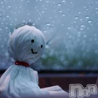 上越デリヘル ヘヴンの12月12日お店速報「★ 雨降りの時は暖かいお部屋で温もりを感じよう ★」