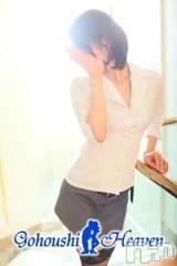 松本デリヘルデリヘルへブン松本店(デリヘルヘブンマツモトテン)の1月17日お店速報「人気女性が充電完了です!」