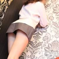 松本デリヘル デリヘルへブン松本店(デリヘルヘブンマツモトテン)の6月28日お店速報「今日は、久々の出勤もございます(^^)」