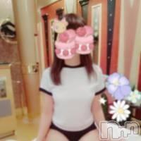 新潟デリヘル 綺麗な手コキ屋サン(キレイナテコキヤサン)の2月20日お店速報「美乳揃いです!!」