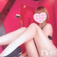新潟手コキ 綺麗な手コキ屋サン(キレイナテコキヤサン)の8月5日お店速報「イチオシの女の子は、、、」