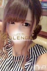 上田デリヘルBLENDA GIRLS(ブレンダガールズ)の9月25日お店速報「本日最終日♪」