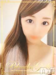 上田デリヘルBLENDA GIRLS(ブレンダガールズ)の4月2日お店速報「口コミでさらにお得!」