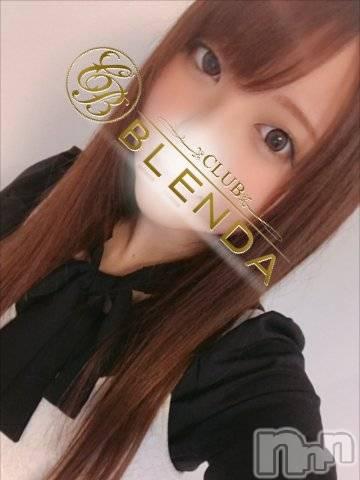 上田デリヘル(ブレンダガールズ)の2019年5月29日お店速報「新人みなみチャン&ピックアップ♪」