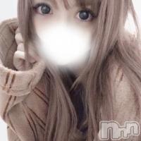 上田デリヘル BLENDA GIRLS(ブレンダガールズ)の1月22日お店速報「大雪割引致します」