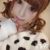 上田デリヘル BLENDA GIRLS(ブレンダガールズ)の1月26日お店速報「タレント☆りかチャン入店」
