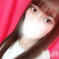 上田デリヘル BLENDA GIRLS(ブレンダガールズ)の2月22日お店速報「本日3名入店」