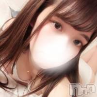 上田デリヘル BLENDA GIRLS(ブレンダガールズ)の2月28日お店速報「本日最終日2名」