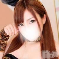 上田デリヘル BLENDA GIRLS(ブレンダガールズ)の3月23日お店速報「ミラクル!3Pイベント!」