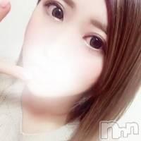 上田デリヘル BLENDA GIRLS(ブレンダガールズ)の3月23日お店速報「お遊びになられました?」