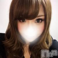 上田デリヘル BLENDA GIRLS(ブレンダガールズ)の3月31日お店速報「人気嬢再び!!」