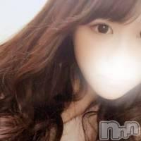 上田デリヘル BLENDA GIRLS(ブレンダガールズ)の4月3日お店速報「新人3名入店」
