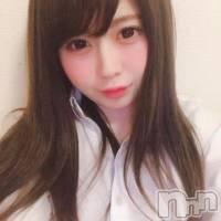 上田デリヘル BLENDA GIRLS(ブレンダガールズ)の4月7日お店速報「新人さん4名入店」