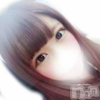 上田デリヘル BLENDA GIRLS(ブレンダガールズ)の5月8日お店速報「感度良好激かわ娘」