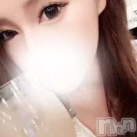 上田デリヘル BLENDA GIRLS(ブレンダガールズ)の5月15日お店速報「5月15日☆はなちゃん再臨」