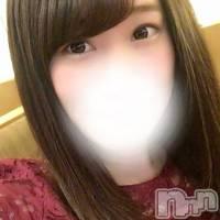 上田デリヘル BLENDA GIRLS(ブレンダガールズ)の5月28日お店速報「本日最終日」