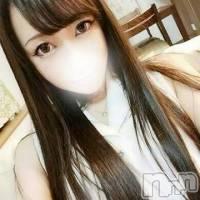 上田デリヘル BLENDA GIRLS(ブレンダガールズ)の6月3日お店速報「本日最終日」