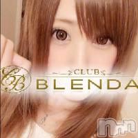 上田デリヘル BLENDA GIRLS(ブレンダガールズ)の6月9日お店速報「本日入店!!!」