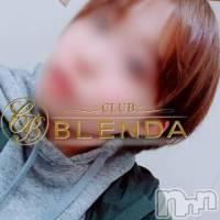 上田デリヘル BLENDA GIRLS(ブレンダガールズ)の6月9日お店速報「1番は誰だ!!」