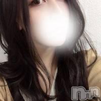 上田デリヘル BLENDA GIRLS(ブレンダガールズ)の6月12日お店速報「えっちなお姉さんはお好きデスか・・・??」