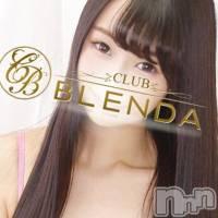 上田デリヘル BLENDA GIRLS(ブレンダガールズ)の6月18日お店速報「本日入店!!」