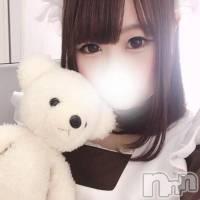 上田デリヘル BLENDA GIRLS(ブレンダガールズ)の6月22日お店速報「6月22日のおすすめ☆」