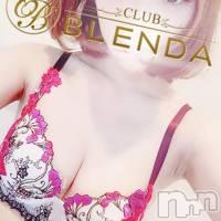 上田デリヘル BLENDA GIRLS(ブレンダガールズ)の6月26日お店速報「可愛い女の子が勢ぞろい♪」