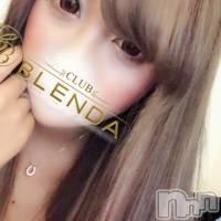 上田デリヘル BLENDA GIRLS(ブレンダガールズ)の6月28日お店速報「激かわギャル♪♪」