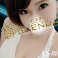 上田デリヘル BLENDA GIRLS(ブレンダガールズ)の6月29日お店速報「6月29日 14時13分のお店速報」