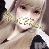 上田デリヘル BLENDA GIRLS(ブレンダガールズ)の6月30日お店速報「本日最終日♪」