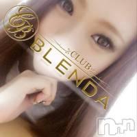 上田デリヘル BLENDA GIRLS(ブレンダガールズ)の7月3日お店速報「モデル系美人入店♪」