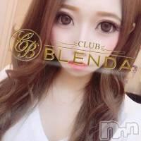 上田デリヘル BLENDA GIRLS(ブレンダガールズ)の7月5日お店速報「絶世の美女♪」