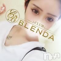 上田デリヘル BLENDA GIRLS(ブレンダガールズ)の7月6日お店速報「変態さんいらっしゃ〜い♪」