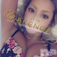 上田デリヘル BLENDA GIRLS(ブレンダガールズ)の7月12日お店速報「黒ギャルさんがやってきた♪」