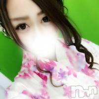 上田デリヘル BLENDA GIRLS(ブレンダガールズ)の7月14日お店速報「おんぷちゃん♪」