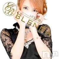 上田デリヘル BLENDA GIRLS(ブレンダガールズ)の7月15日お店速報「革命!!!!」