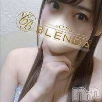 上田デリヘル BLENDA GIRLS(ブレンダガールズ)の7月29日お店速報「本日入店!!」