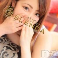 上田デリヘル BLENDA GIRLS(ブレンダガールズ)の8月5日お店速報「花火大会!!デートコースは如何ですか?」
