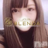 上田デリヘル BLENDA GIRLS(ブレンダガールズ)の9月23日お店速報「みちるちゃん♪」
