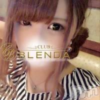 上田デリヘル BLENDA GIRLS(ブレンダガールズ)の9月25日お店速報「本日最終日♪」